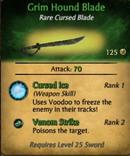Grim hound blade.png