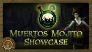 TLOPO Upcoming Content Spotlight Muertos Mojito-0
