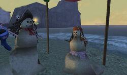 Holiday snowmen.jpg