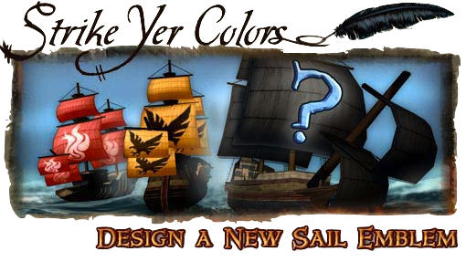 Design a New Sail Emblem.png