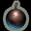 Grenade1.png