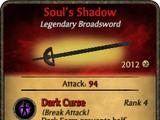 Soul's Shadow