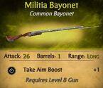 Militia Bayonet.jpg