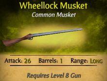 Wheellock Musket.jpg