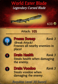 World Eater - clearer.png