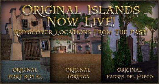 Original Islands Update.jpg