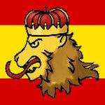 The Spanish Privateer Logo