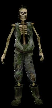 Skeleton 4.png