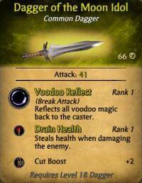 Dagger of the Moon Idol.jpg