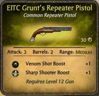 EITC Grunt's Repeater Pistol.jpg