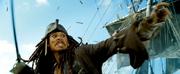 640px-Jack versus the Kraken.png