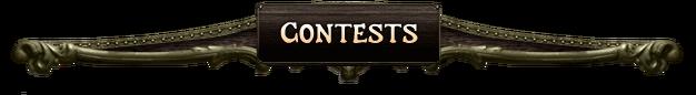 Poc title contests.png