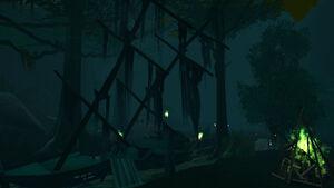 Hollowed Woods.jpg