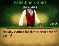 Valantines shirt.png