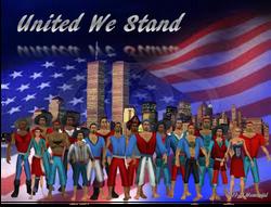 9-11 Memorial Picture 9-11-11.png