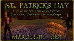 St. Patrick's Day 2021.jpg