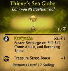 Thieve's Sea Globe.jpg