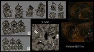 Skeleton02Spreadsheet