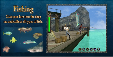 Loadingscreen fishing.png