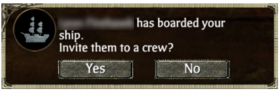 Ship Boarding Crew.png
