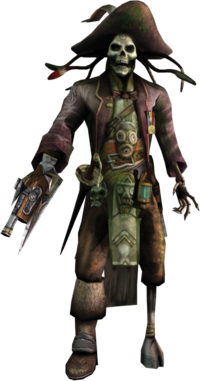 Jolly Roger-Standing.png