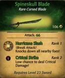 Spineskull Blade.jpg