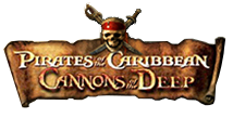 Cannons of the deep.png