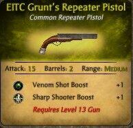 EITC Grunt's Pistol.jpg