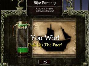 Bilge Pumping.jpg