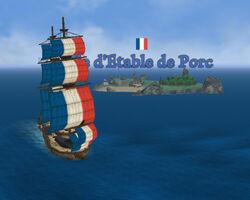 F Ship2.jpg