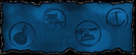 Header mini games.png