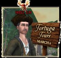 Tortuga tours.png