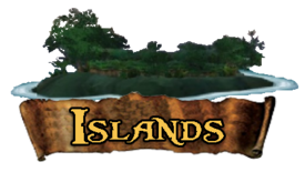 Iconmain Islands.png