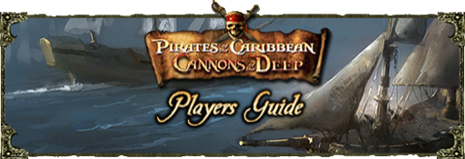 Cannon guide.png