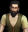 Grimsditch Profile.png