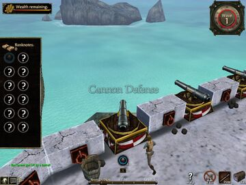 Cannonstation.jpg