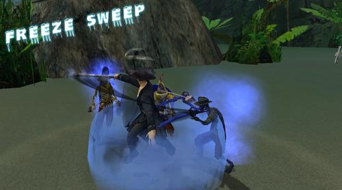Freeze Sweep.png