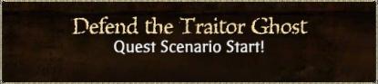 TraitorGhostStart.png