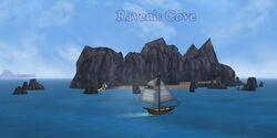 Island Raven's Cove.jpg