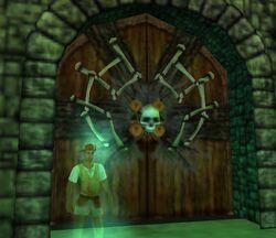 Entrance to El Patron's ship.jpg