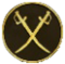 Icon blacksmith.png
