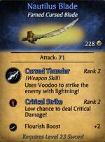 Nautilus Blade.jpg