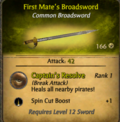 First Mate's Broadsword.png
