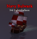 Navy Bulwark clearer.png