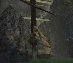 El Patron's ship.jpg