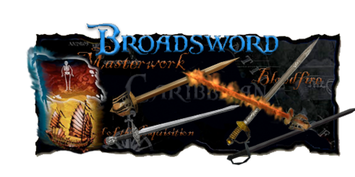 Title Broadsword.png