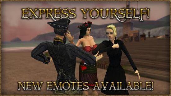 Express Yourself.jpg