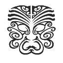 Tattoo chest mono dd asianface 01 copy