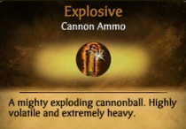 Explosive info card.png