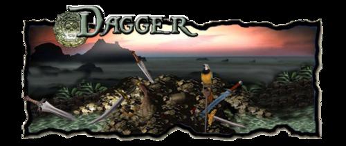 TitleDagger.png
